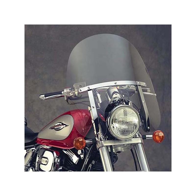 Motocyklowa szyba National Cycle Dakota 4.5 / N2304A