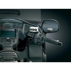 Przełącznik 3 - pozycyjny do motocykli Honda i Yamaha