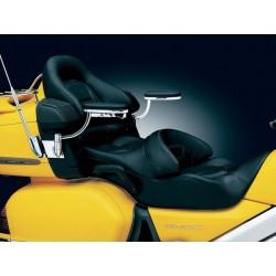 Chromowane podłokietniki pasażera Honda GL 1800 / KY-8991