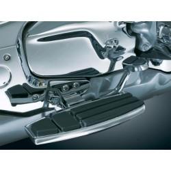 Podesty z dźwignią zmiany biegów i hamulcem do GL1800