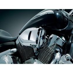 Hypercharger Pro R do...