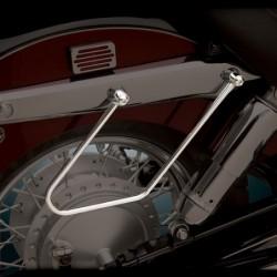 Stelaże pod sakwy Honda VT...