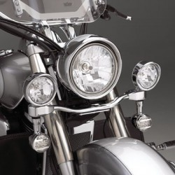 Motocyklowe lightbary...