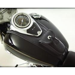 Pas na bak motocykla do...