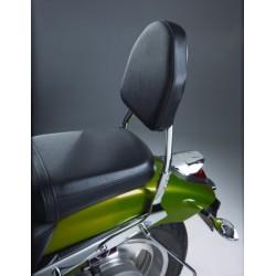 Oparcie motocyklowe...