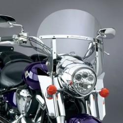 Motocyklowa szyba typu...