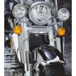 Motocyklowe lightbary do...
