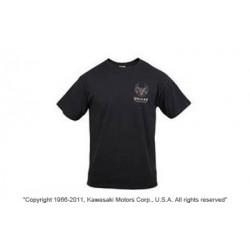Motocyklowy T-Shirt Vulcan...