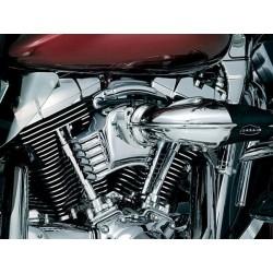 Pokrywa na przepustnicę motocykla Harley Davidson / KY-8659