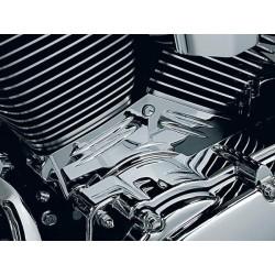 Osłona na silnik do motocykli Harley Davidson  / KY-8143