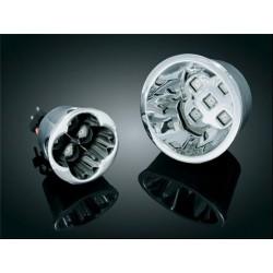 Motocyklowa żarówka LED -...