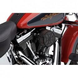 Motocyklowy filtr powietrza Harley Davidson / COBRA 606-0100-02B