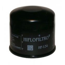 Filtr oleju Hiflo do motocykli Suzuki / HF134