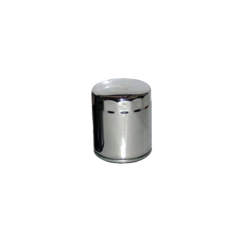 Motocyklowy filtr oleju Hiflo / HF170C