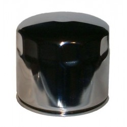 Motocyklowy filtr oleju Hiflo / HF172C