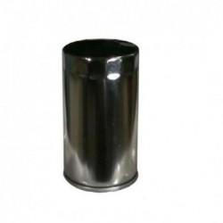 Motocyklowy filtr oleju Hiflo / HF173C