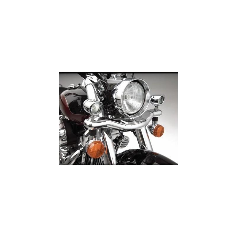 Motocyklowe lightbary z mini halogenami / BB 53-436