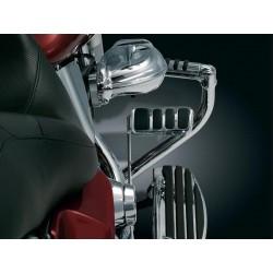Nakładka na dźwignię hamulca do Harleya-Davidsona