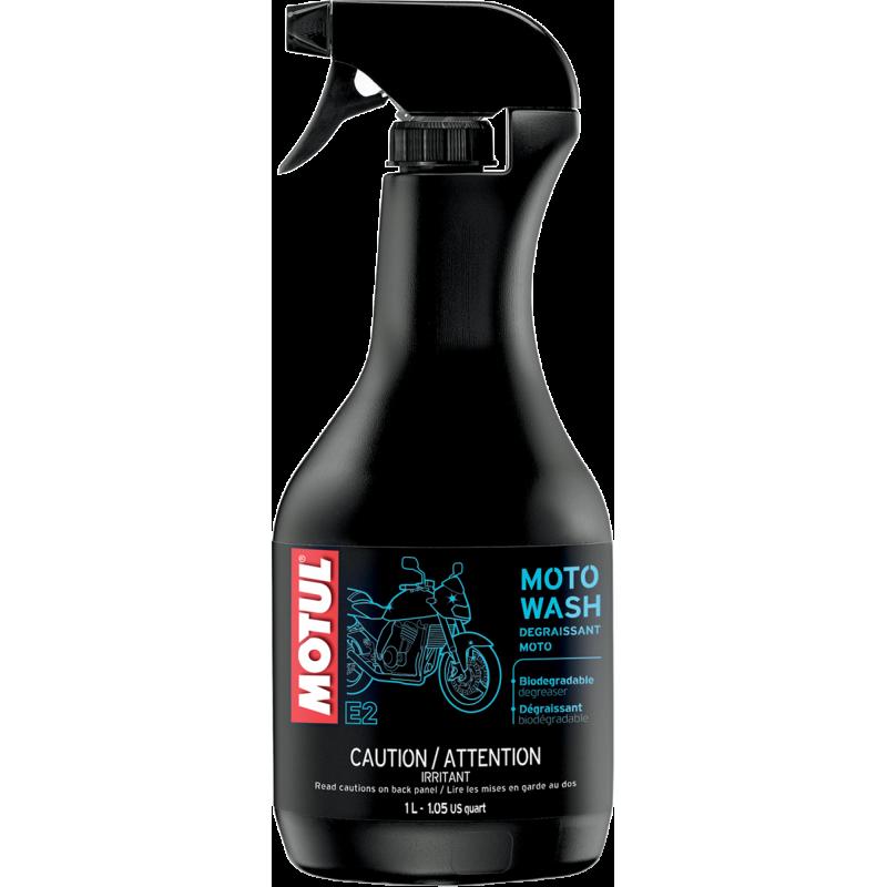 Preparat do czyszczenia Motul Moto Wash / MOT101090