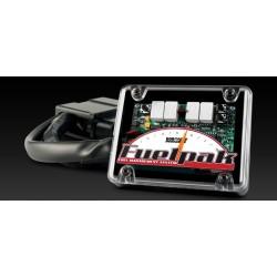 Fuelpak dla motocykli Harley Davidson Touring / V61003A