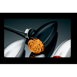 Motocyklowe kierunkowskazy...