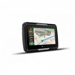 Nawigacja motocyklowa Navitel / G550