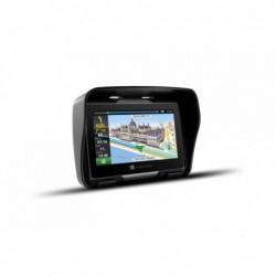 Nawigacja motocyklowa Navitel / G550 - mapy Europy
