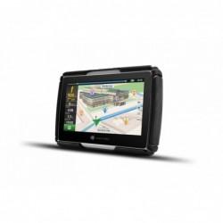 Nawigacja motocyklowa Navitel / G550 -dożywotnia aktualizacja