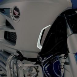 Akcenty na wloty powietrza do motocykli Honda GL / BB 52-826