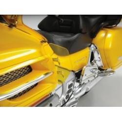 Motocyklowe deflektory do...