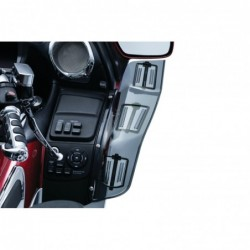 Deflektory motocyklowe Honda Gold Wing