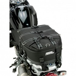 Duża torba turystyczna  na bagażnik Moose Racing Adventure