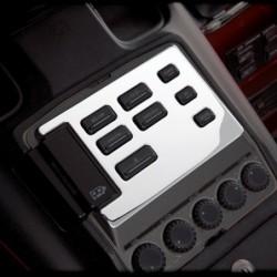 Nakładka na panel radia do...