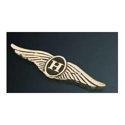 Emblemat motocyklowy w...