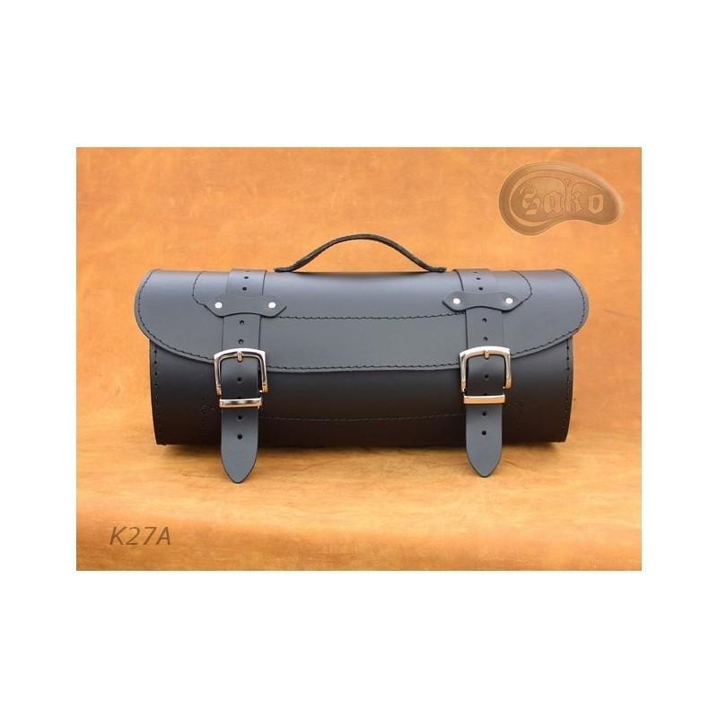 Motocyklowa rolka bagażowa / SA-K27A