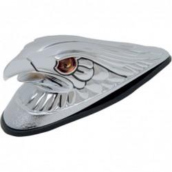 Duży emblemat Eagle Orzeł...