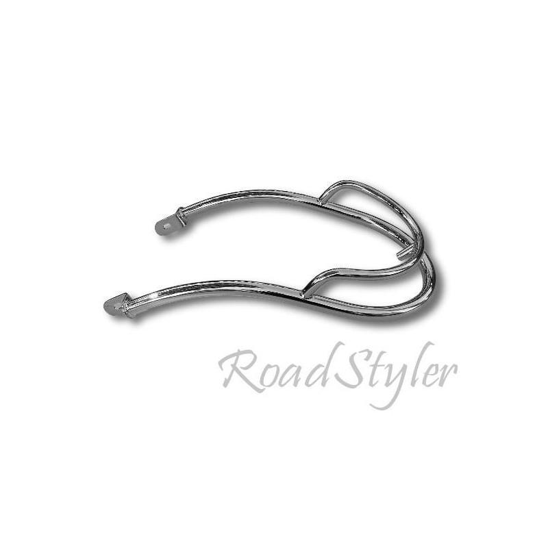 Reling na przedni błotnik motocykla Suzuki Intruder / RS-RELC1800