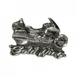 Honda Goldwing - Przypinka...