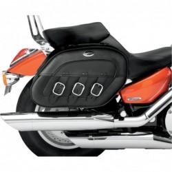 Sakwy motocyklowe Kawasaki...