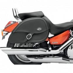 Sakwy motocyklowe Honda VTX...