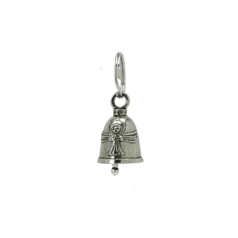 Dzwoneczek motocyklowy Guardian Bell - Brelok Anioł / ZD 747160