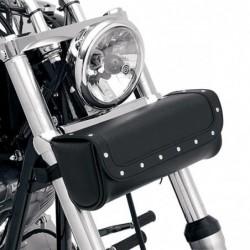 Motocyklowy piórnik z...