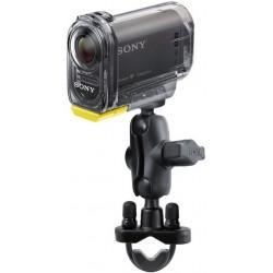 Uchwyt do kamery montowany...