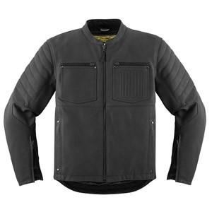 Kurtki motocyklowe - skórzane, tekstylne, jeansowe - z ochraniaczami!