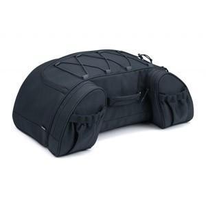 Torby na kufer centralny zamontowany fabrycznie na motocyklu - dopasuj