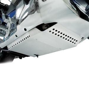 Osłony silnika do motocykli.
