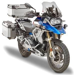 Części i akcesoria do motocykli typu Adventure - BMW, KTM, YAMAHA, HONDA..