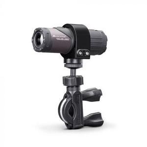 Kamery i wideorejestratory - nagrywaj swoje wyjazdy.