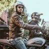 Odzież na motocykl - spodnie, kurtki, bury, rękawiczki | Lidor.pl