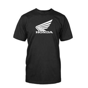Motocyklowe koszulki - T-shirt - ciekawe wzory - znane i cenione marki.